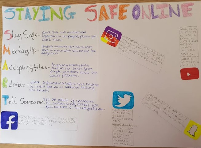 OnlineSafety1