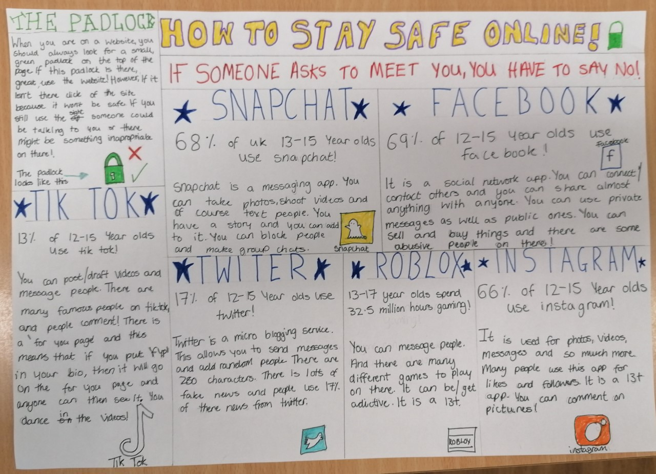 OnlineSafety6